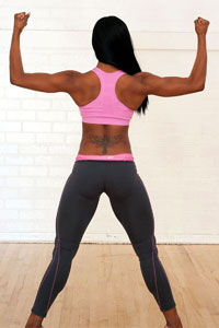 butt-training-tight-booty