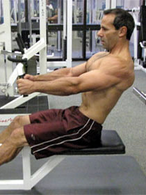 heavy-rows-back-muscle