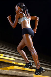 running-stairs-sprints