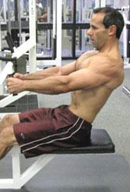 high-reps-training