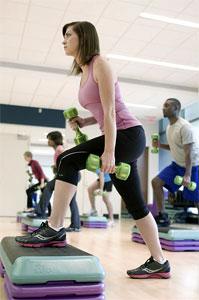 lose-weight-strength-training
