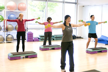 exercise-questions-group-fitness