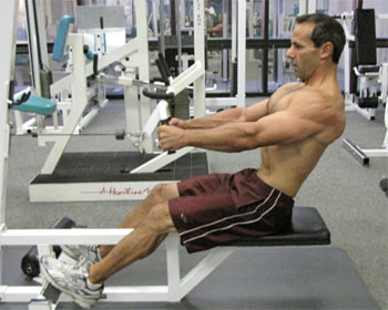 muscle-burns-fat-weight-training