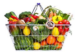 healthy-food-basket