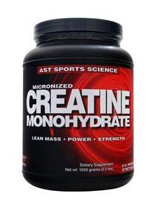 creatine-monohydrate-diarrhea