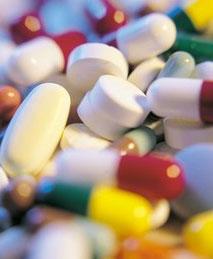 supplements-vitamins-pills