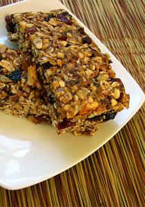 granola-bars-snacks