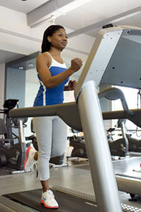 cardio-questions-exercise-treadmill