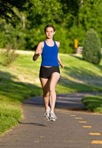 improve-running-stamina