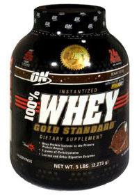 whey-protein-optimum-nutrition