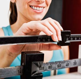 belly fat health risks