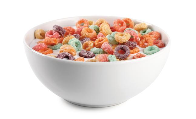 cereal_detail.jpg