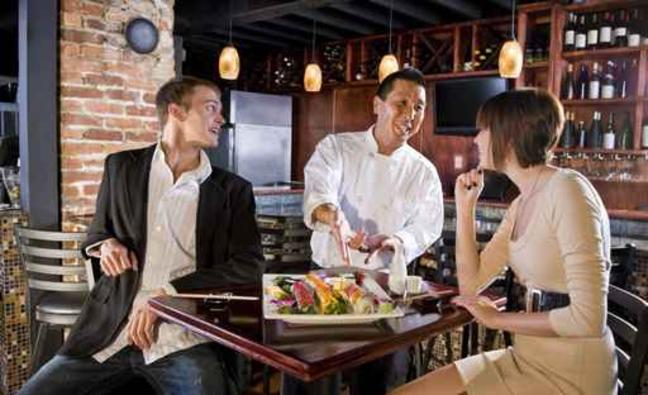 waiter-and-customer_detail.jpg
