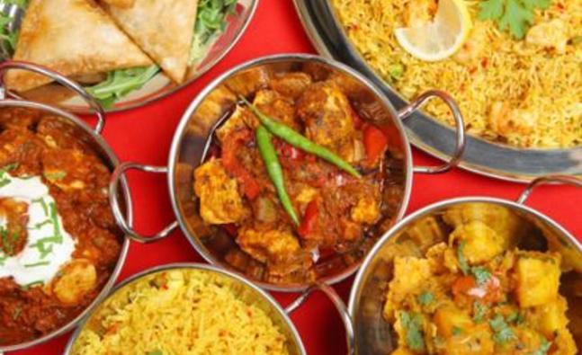spicy_food_552513442_detail.jpg