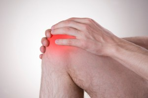 Osteoarthritis Knee Pain Relief at Home: Easy Tips and Natural Remedies