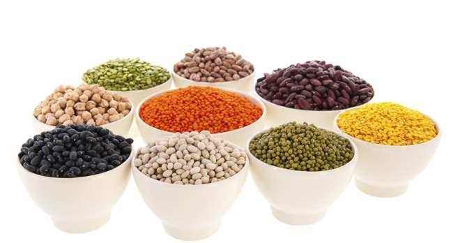 Weight Loss Tip #56: Have lentils to lose weight