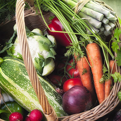 fad-raw-vegetables