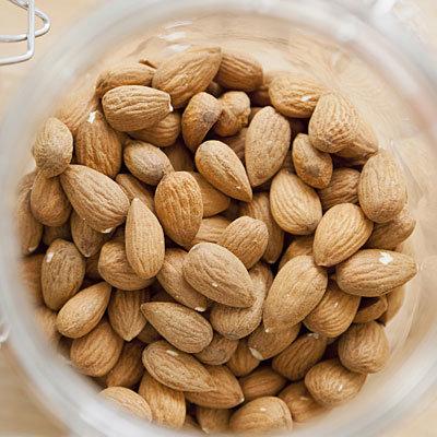 fad-nuts