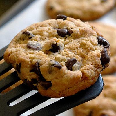 fad-cookies