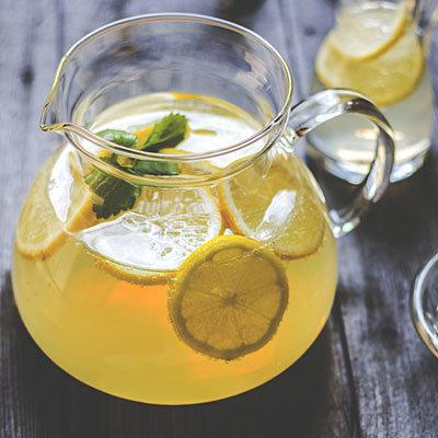 fad-lemonade