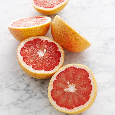 fad-grapefriut