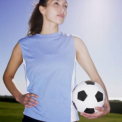join-soccer-class
