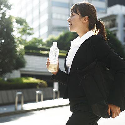 walk-lunch-break