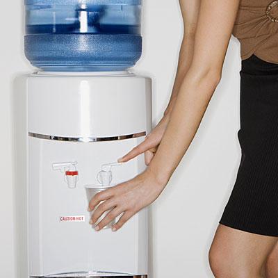 water-cooler-drink