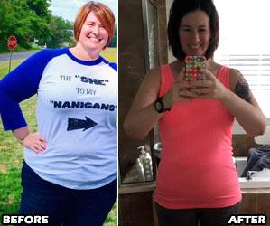 janessa-weight-loss-story-1
