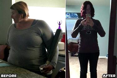 janessa-weight-loss-story-4