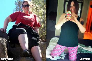 janessa-weight-loss-story-3