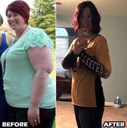 janessa-weight-loss-story-2